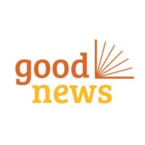 Good News - 2018.01.08 - Matius 3:13-17