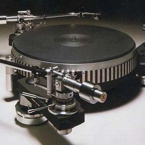 Mix By Nardi - 82