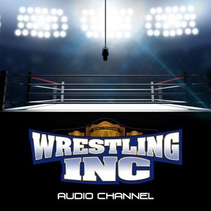 WINC Podcast (3/20): WWE RAW Review With Matt Morgan, Paige Hacked, Undertaker, Mick Foley Fired