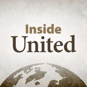 Inside United Podcast - Episode 075