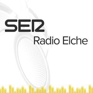 Entrevista sobre terremotos y huracanes con Nahum Méndez