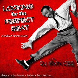 Looking for the Perfect Beat 201719 - RADIO SHOW