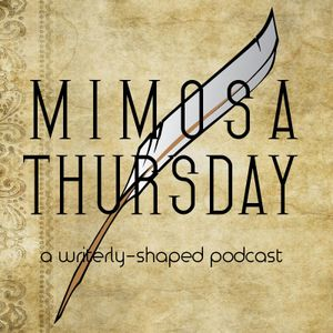 093 - Learn Us a Thing