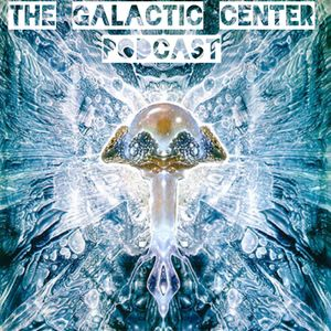 The Galactic Center Podcast