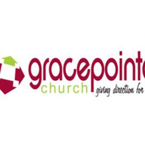 Grace Abounds - Audio