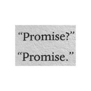 The Promises Of God Are True