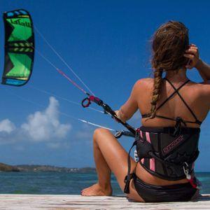 Understanding Kite Design