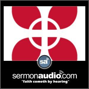 How Faith Works: Two Kinds of Wisdom
