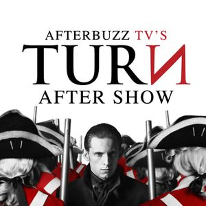 Turn S:4 | Blood for Blood E:3 | AfterBuzz TV AfterShow