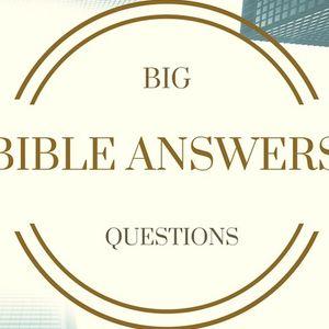 How Do I Comprehend and Explain God's Ways over Man's Ways