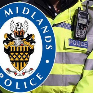 Pod One - Cowardly West Midlands Police won't prosecute FGM abusers! 27th February