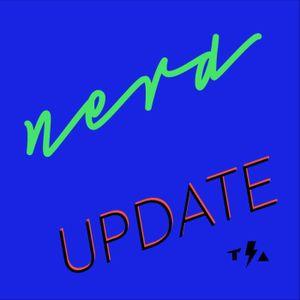 Nerd Update: Fox's X-Men Line Up, Avatar Sequel Release Dates, Kurt Russell Predicted the Future, Gu