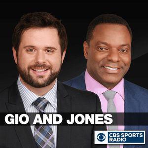 9-19-17 gio and jones hour 1