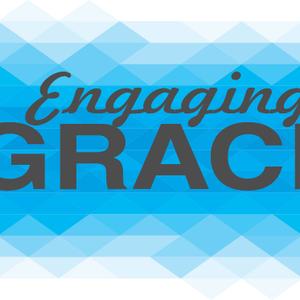 Gospel Culture:  Adorning the Doctrines We Proclaim (Audio)