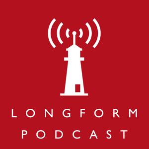 Episode 251: Ginger Thompson