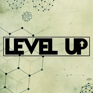 Substain @ LEVEL UP // KLET