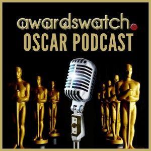 Oscar Podcast #52: Oscars Post-Mortem with Ryan Adams and Sasha Stone of AwardsDaily