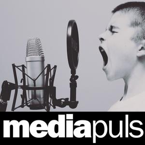 Episode 191 - NRK-kjeft og sleipe markedsføringsmetoder