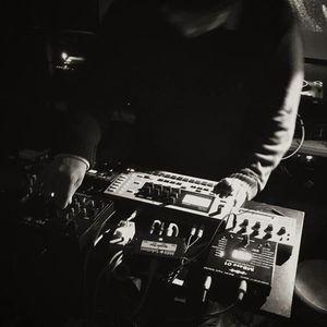 Live at mation, sabaco, Tokyo (2017.03.11.)