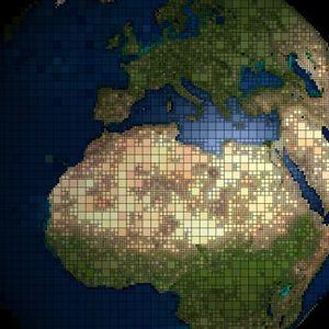 Globalización: ¿problema o solución?