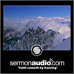 A Communion Meditation