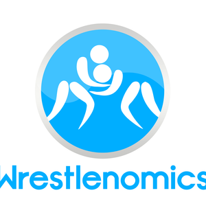 15: Wrestlenomics Radio: Fact-checking Roman Reigns and Vince McMahon's recent promos