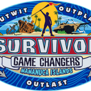 Game Changers Episode 2 LF