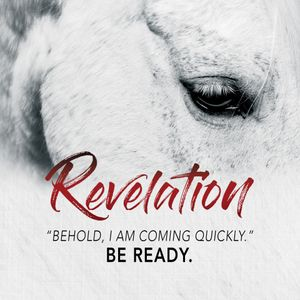 Revelation - Why Study Revelation