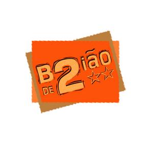 Baião de Dois #87 Pernambucanos Rebaixados