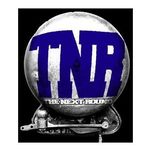 The Next Round Boxing Show Ep. 646 w/ guest Victor Conte talking #WilderOrtiz
