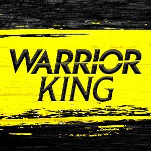 E4 - WARRIOR KING Series - Underdog Or Underestimated?