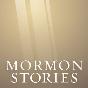 789: Sean Carter - How White Supremacy Led Me Out of Mormonism Pt. 1