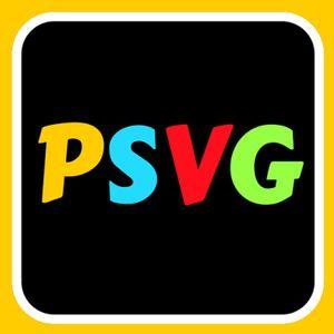PSVG 89 - Jason Lacy Is My Angel