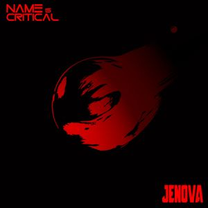 Name Is Critical - Jenova