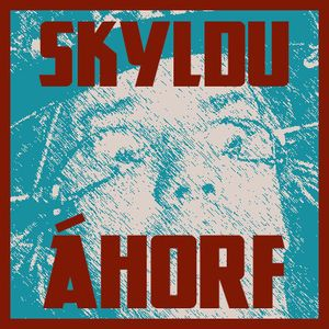 Skylduáhorf #13 – The Rock