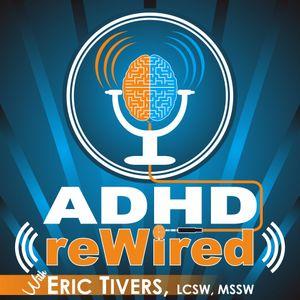 155 | Dyslexia and ADHD 