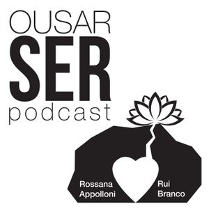 PODCAST OUSAR SER_EP 113 morte