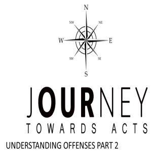 understanding offense pt.2