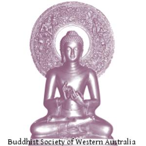 Buddha Dhamma Trio   Venerable Pannananda