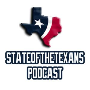 Episode 2.3: Texans Preseason Opens Up