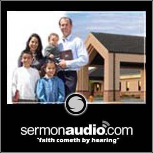 Scripture, Community, and Rituals - pt 4