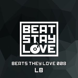 Beats they love 008 by LB