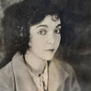 Hollywood Profiles of Yesteryear ep 52 ZaSu Pitts