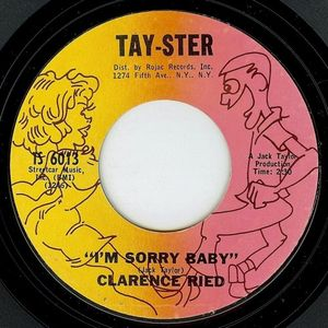 Grand Groove Radio-January 22 2016-Nobody but You Babe
