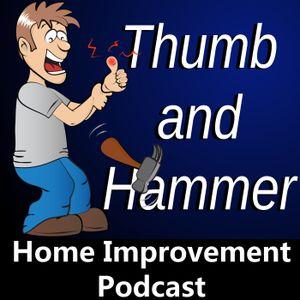 014 The DIY Shuffle (Podcast)