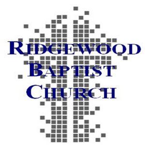First Sunday After Pentecost/Trinity Sunday 6/11/2017