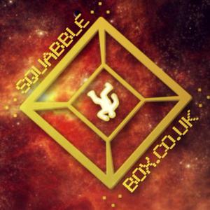 "SquabbleCast #29: ""Animaniac"""