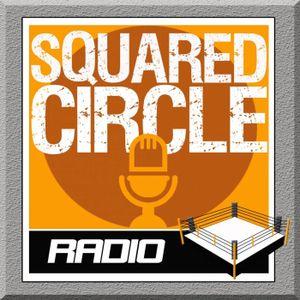 Square Circle Radio 7-2-17