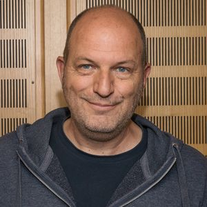 Andreas Steinhöfel, Jugendbuchautor