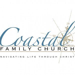 Miracles :: Part 1 :: Pastor Stephen Wescott - Audio